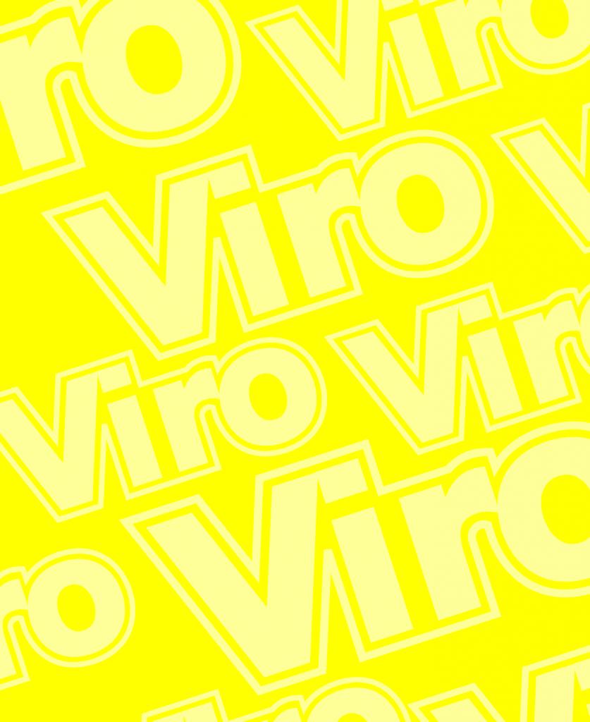 sfondo-giallo+logo