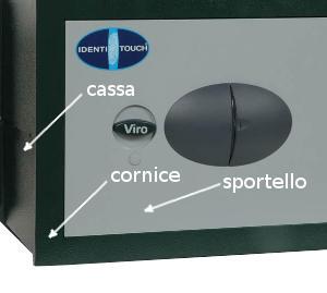 cassa-cornice-sportello