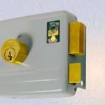 Come si riconosce una serratura da applicare di qualità?