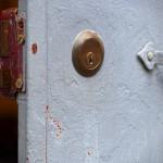 3 cose cui prestare attenzione per evitare di acquistare una serratura da applicare sbagliata