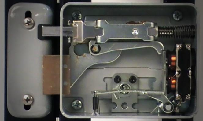 serratura-elettrica