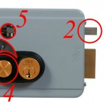 5 cose da sapere prima di comprare o cambiare una serratura elettrica