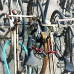 Comprare un lucchetto che costa più della bici: assurdità o scelta saggia?