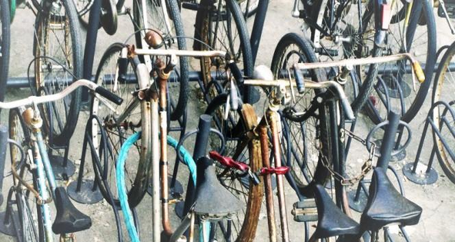 800_bici stazione