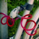 I cavi intrecciati per biciclette: pro e contro