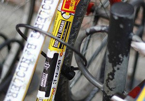 I cavi intrecciati di diametro inferiore agli 8 mm possono essere tagliati troppo facilmente