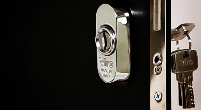 La rosetta di sicurezza universale viro club viro for Club sicurezza viro