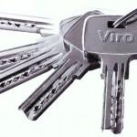 """Il mito della sicurezza della """"chiave europea"""""""