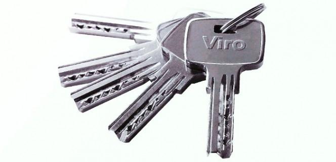 chiave-intro