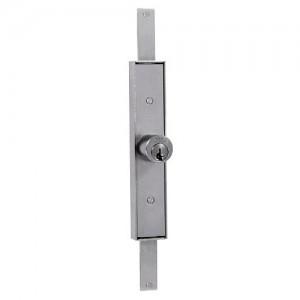 rp_serratura-cancelletti-estensibili-300x300.jpg