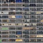 Come ridurre il numero di chiavi in un condominio o in una casa plurifamiliare