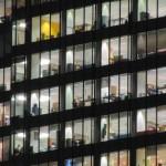I sistemi di chiavi per chi gestisce uffici ed enti