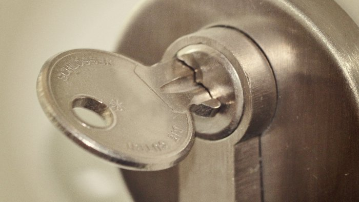 cilindri-frizionati-intro