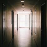 I sistemi di chiavi utili per alberghi, ospedali e comunità