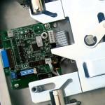 Gli armadi di sicurezza elettronici sono affidabili?