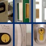 Guida alla scelta della giusta serratura elettrica