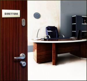 ufficio_MAC