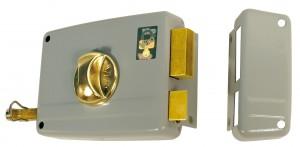 S7600 serratura applicare Viro