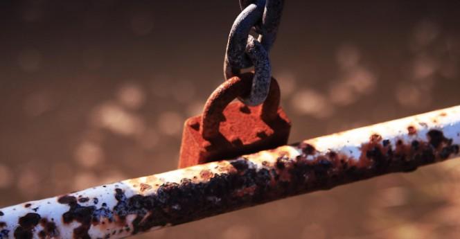 rusty-padlock-by-flickr-ChodHound-664x345