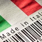 Il Made in Italy: la qualità in un marchio