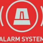 Sicurezza in pillole: l'allarme elettronico e i suoi componenti principali