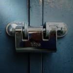 Come scegliere un lucchetto? Riconoscere la qualità (parte 3)