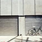 Furti nei garage: perché e come avvengono?