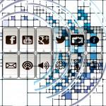 I furti ai tempi dei Social Network