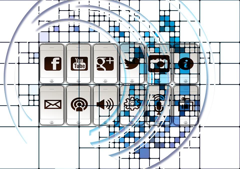 intro_social