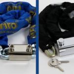 Lucchetti&Catene: Blocca Catena originale vs imitazioni