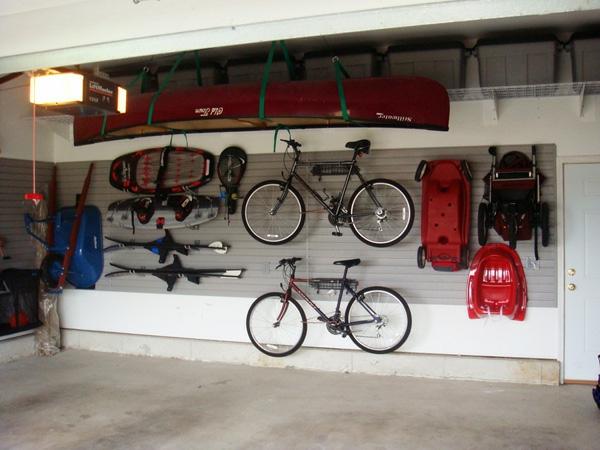 L allarme silenzioso per il tuo garage viro mac club viro for Un garage per auto