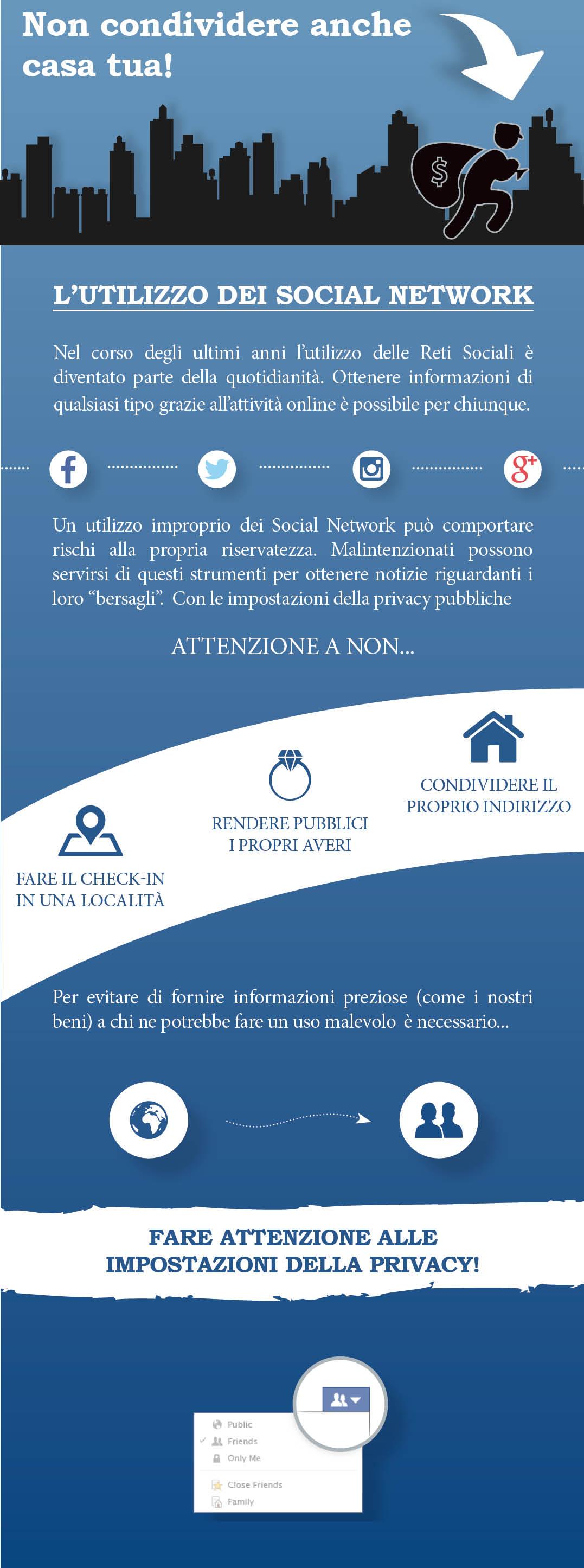 INFOGRAFICA SOCIAL NETWORK_def