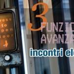 Installare un incontro elettrico: quali sono i vantaggi?