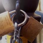 Lucchetti&Lucchetti: riconoscere un lucchetto di qualità in tre mosse