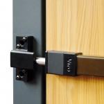 Mettere in sicurezza la propria porta:  blindata o spranga?