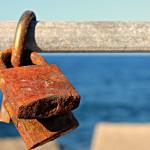5 Motivi per cui un lucchetto anticorrosione è più adatto a mantenere la sicurezza (2)