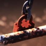 5  Motivi per cui un lucchetto anticorrosione è più adatto a mantenere la sicurezza