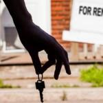 Ti senti sicuro in casa tua? 5 consigli per aumentare la sicurezza della tua abitazione