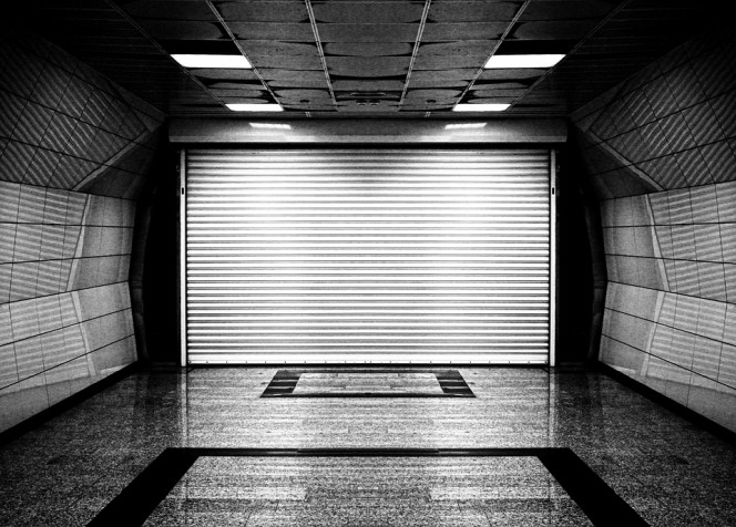 garage-769792_960_720