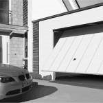 Un garage più protetto? Accessori di sicurezza Viro!