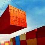 Le merci in un container, sono al sicuro?