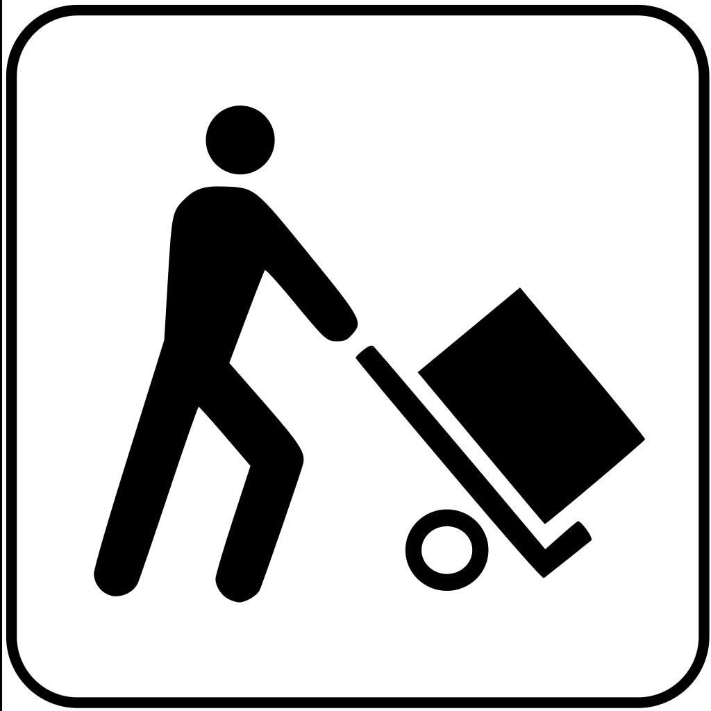 carico-scarico