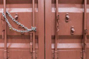 container-chiusura-aggiuntiva