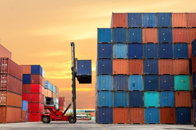 container_mulettoRID