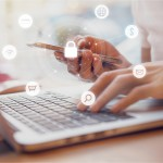 La sicurezza nell'era digitale: il furto di identità