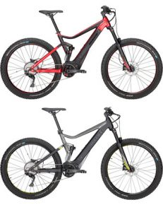 Mountain bike rubata + Mountain bike riacquistata