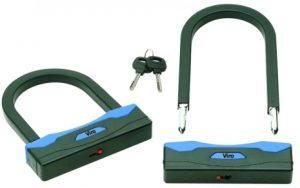 u-lock-viro
