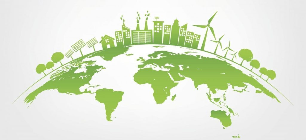 e-bike_Éco-durabilité