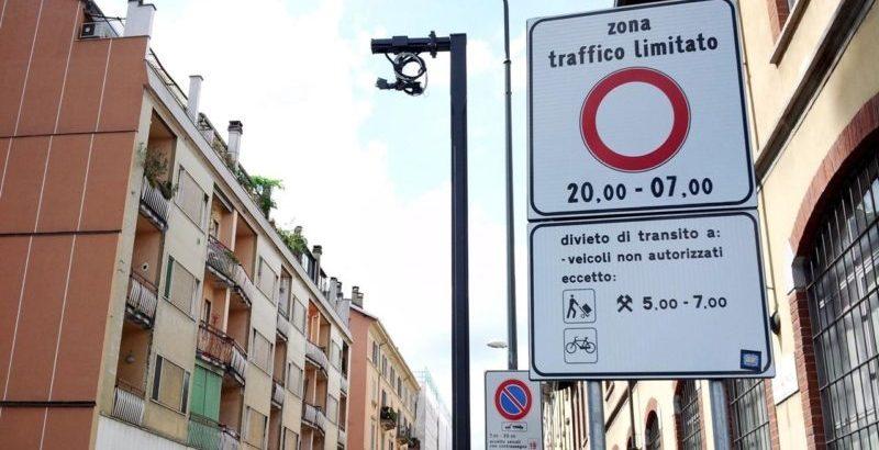 e-bike_circulazion_restreinte