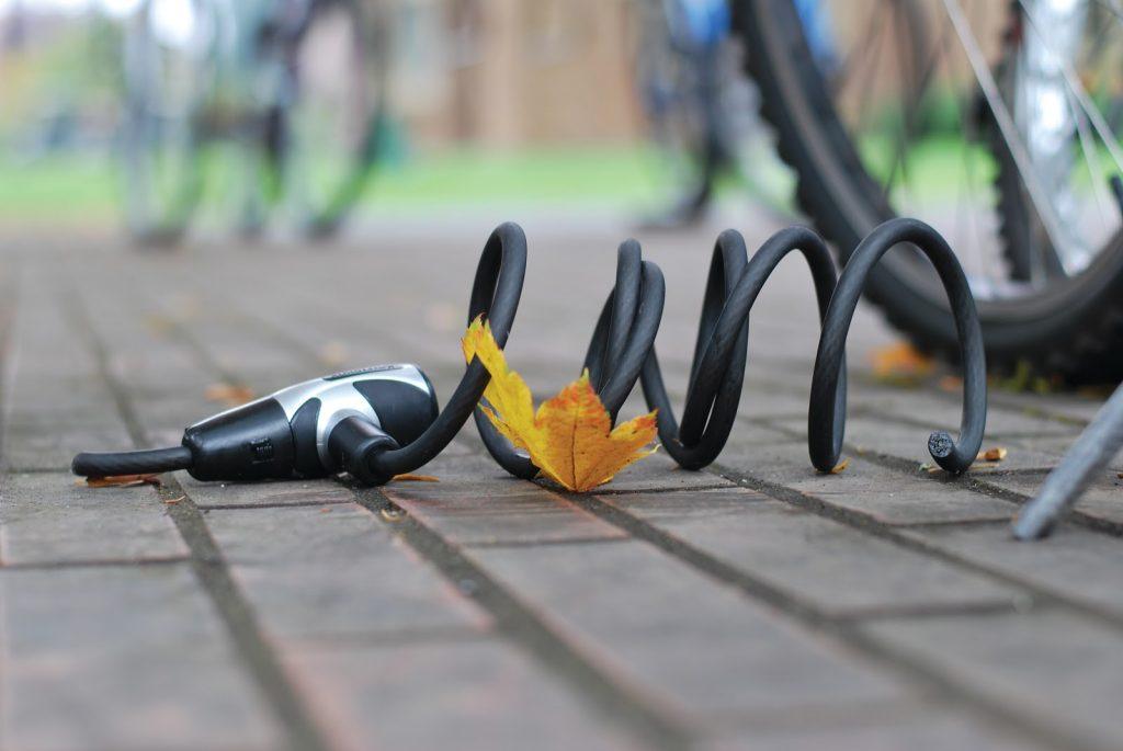cadena para bicicleta, bicicletas electricas, bicicleta con motor, bici eléctrica, bicicleta eléctrica, candados para bicicleta,